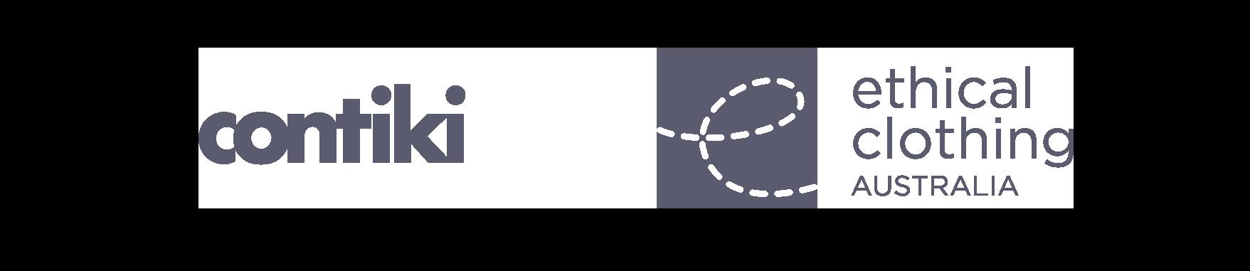 Logos-Home carosel v4.2