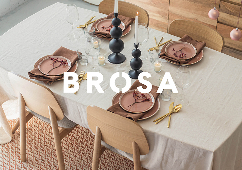 Brosa_Website-gifs2