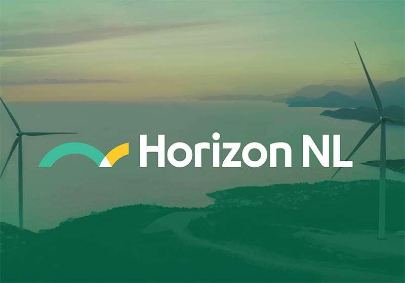 HNL_Website-gifs