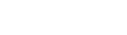 Storyfolk_website_FA-14